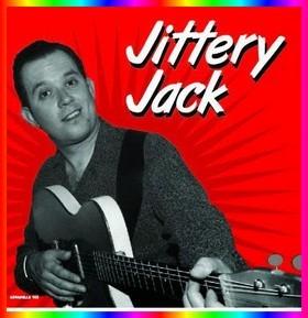 Jittery Jack