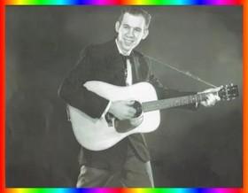 Billy Jack Hale